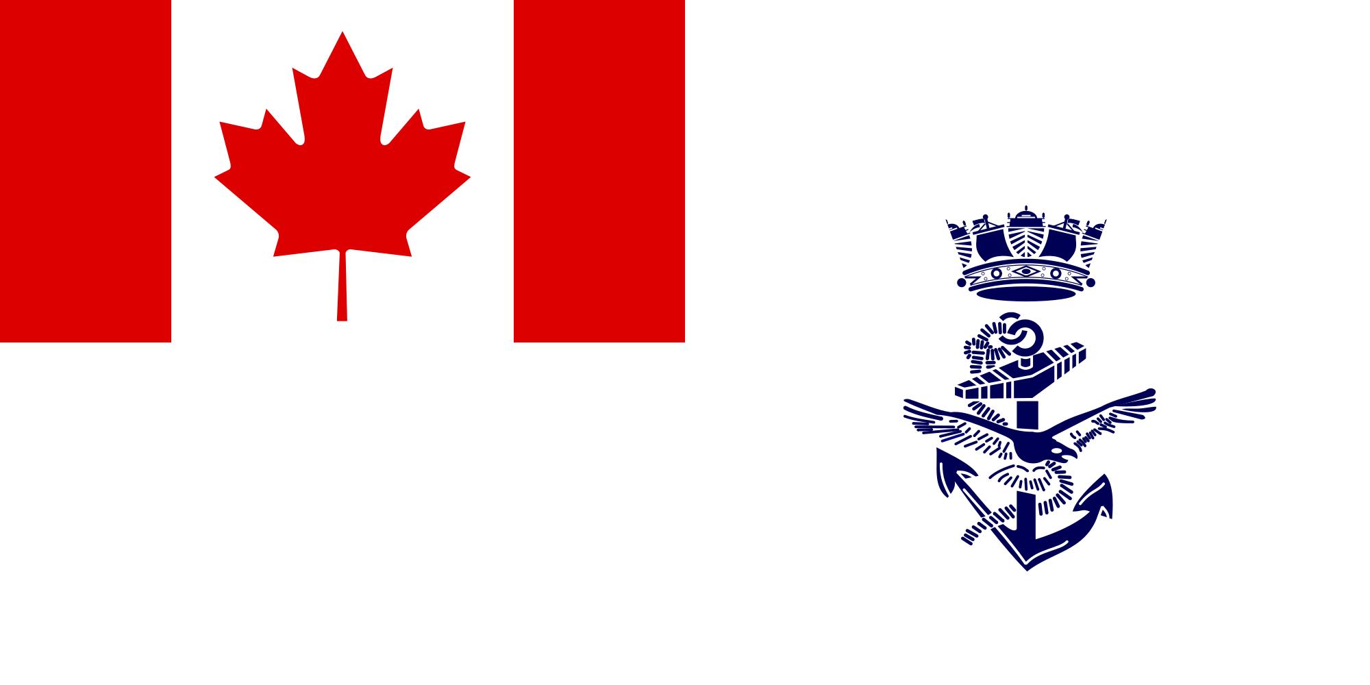 naval jack flag
