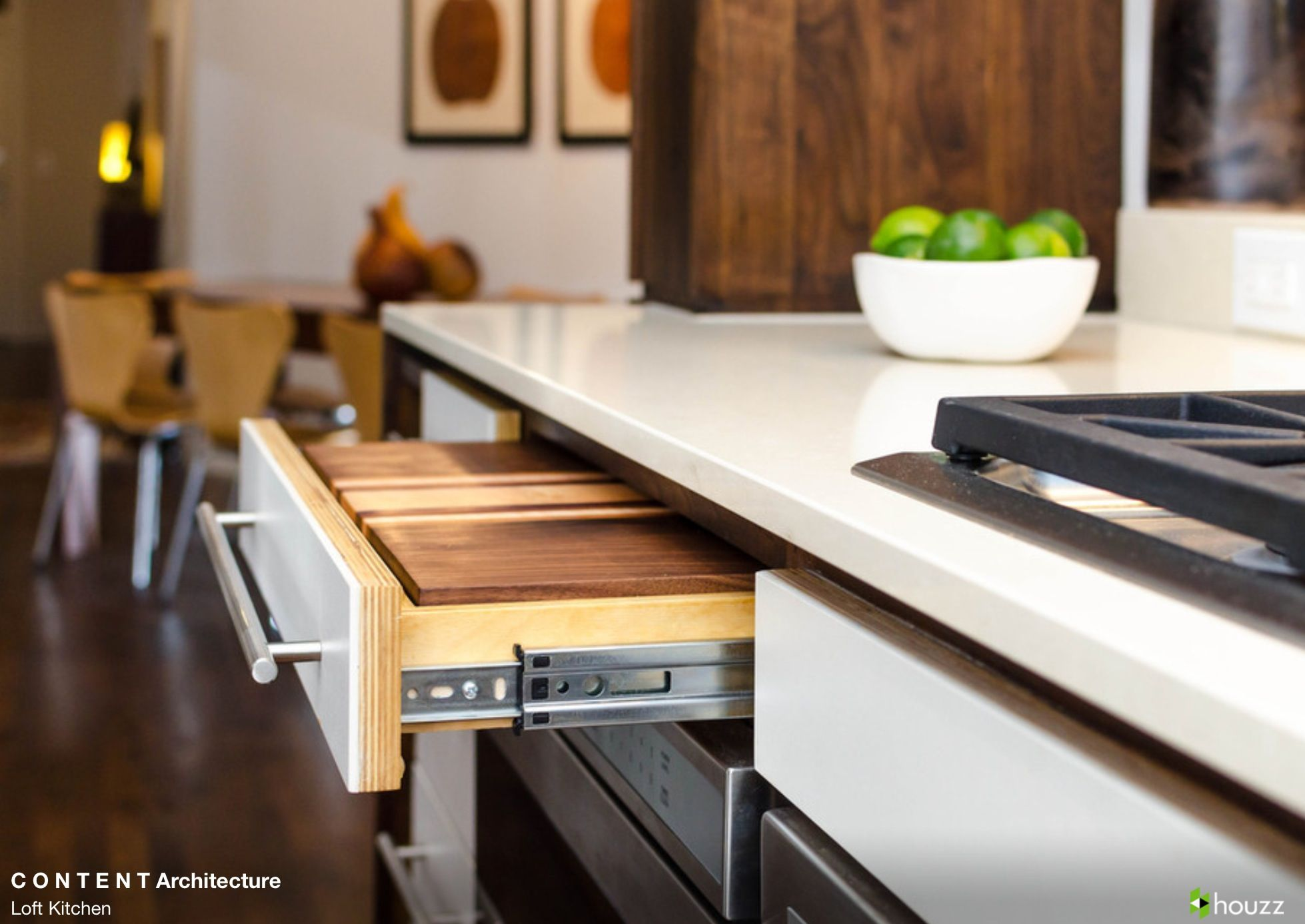 Keuken Wasbak Verstopt : Countertop Cutting Board