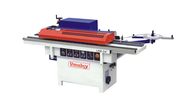 woodworking cnc machine manufacturers in india | Easy Woodworking ...