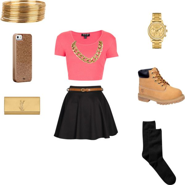 Swag clothes for girls polyvore