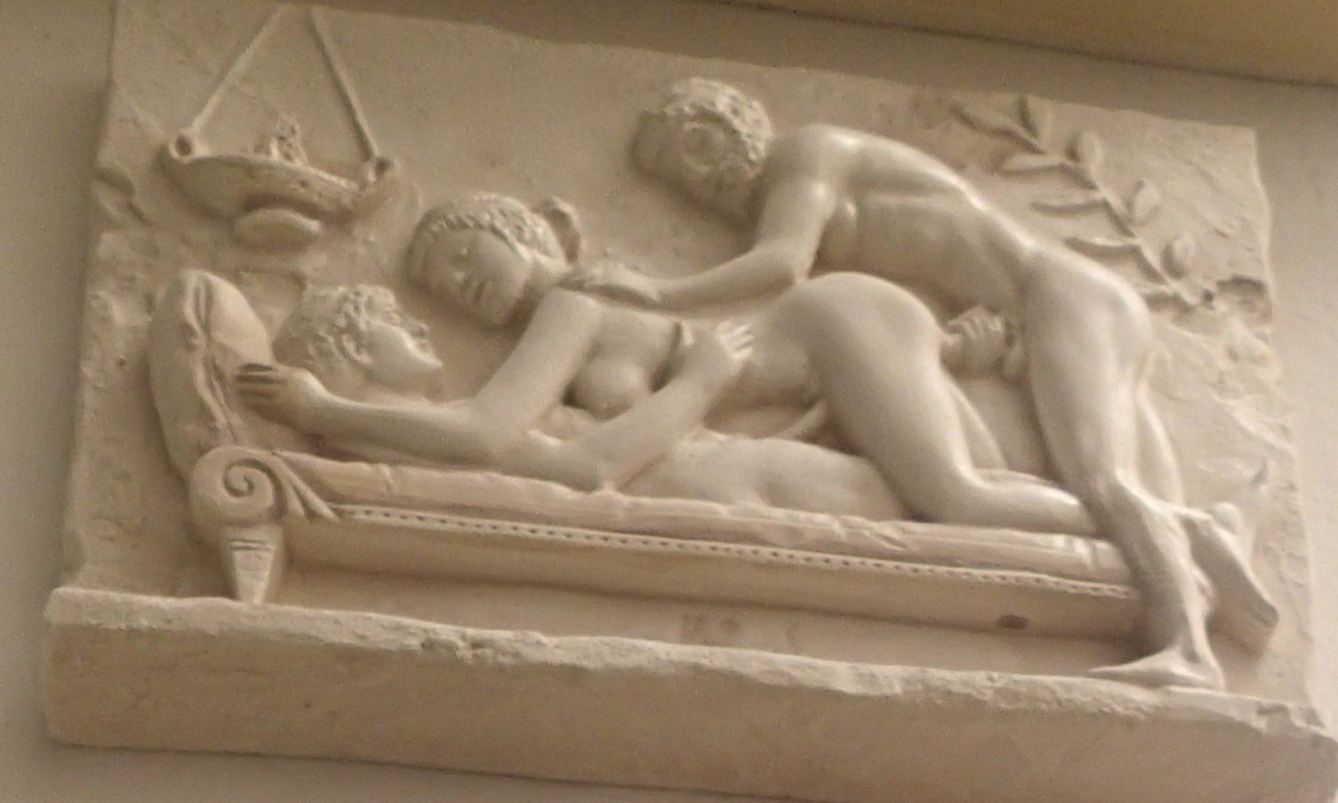eroticheskiy-rasskaz-namilil