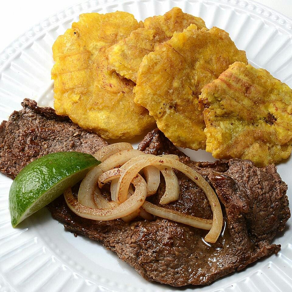 Puerto rican food yummy no no dishes pinterest for Puerto rican