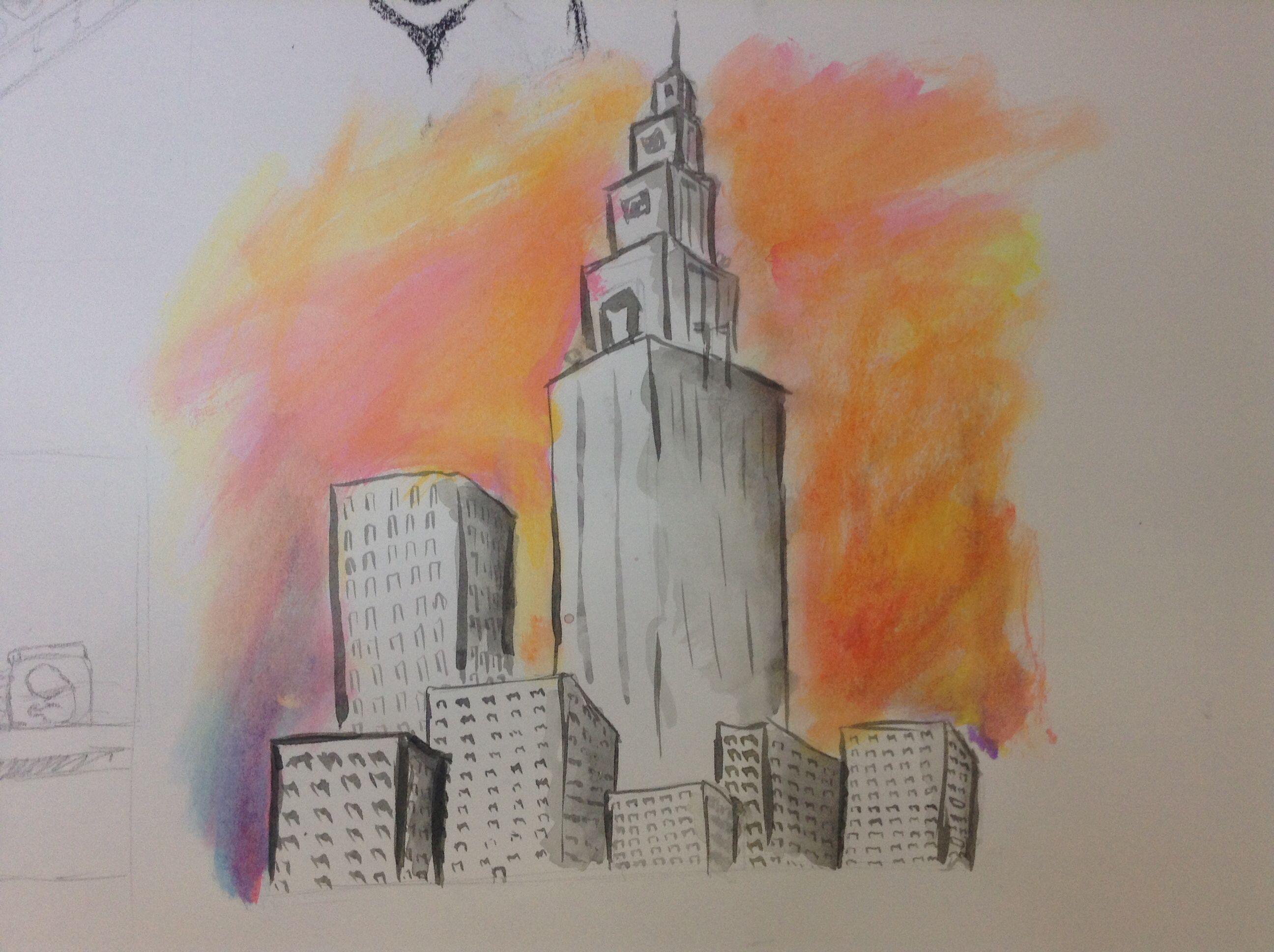 Ap lit essay prompts brave new world
