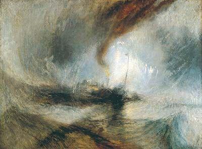 ジョゼフ・マロード・ウィリアム・ターナーの画像 p1_31