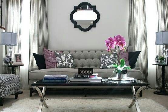 Pinterest discover and save creative ideas for Mauve living room ideas