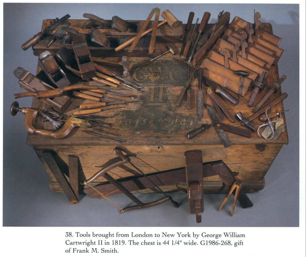 Antique early tools | Colonial, Frontier Houses, cabins, primitive in ...