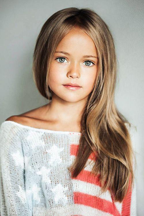 photos of single girls 9 years № 140404