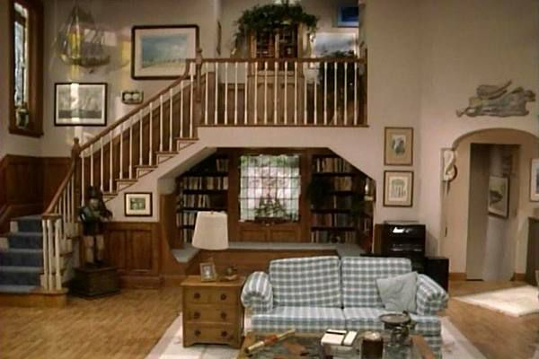 90s living room design  90s living room | Housing | Pinterest | Living rooms, Room and ...