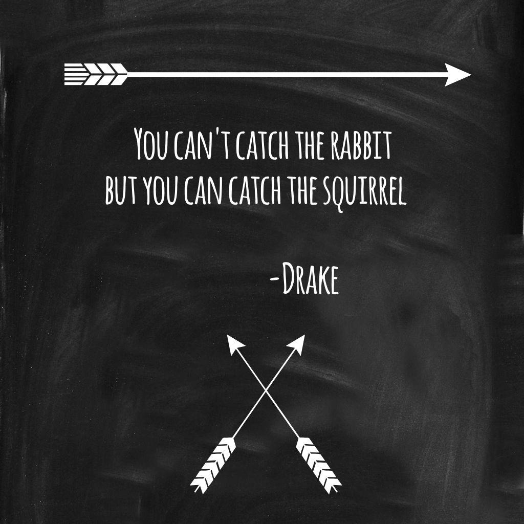 drake motivational quotes quotesgram