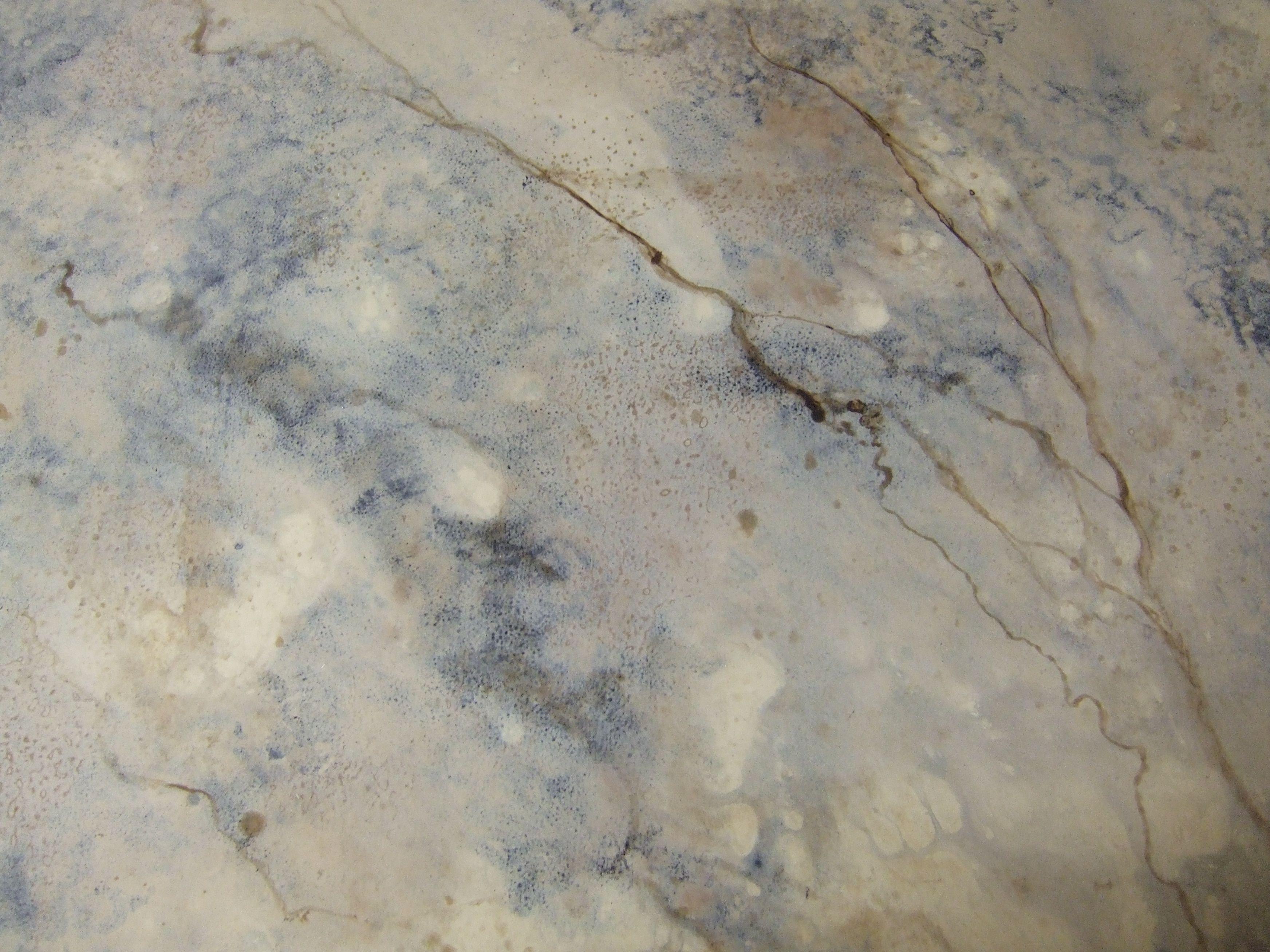 Giani granite imagination ii home kitchen counters for Giani granite