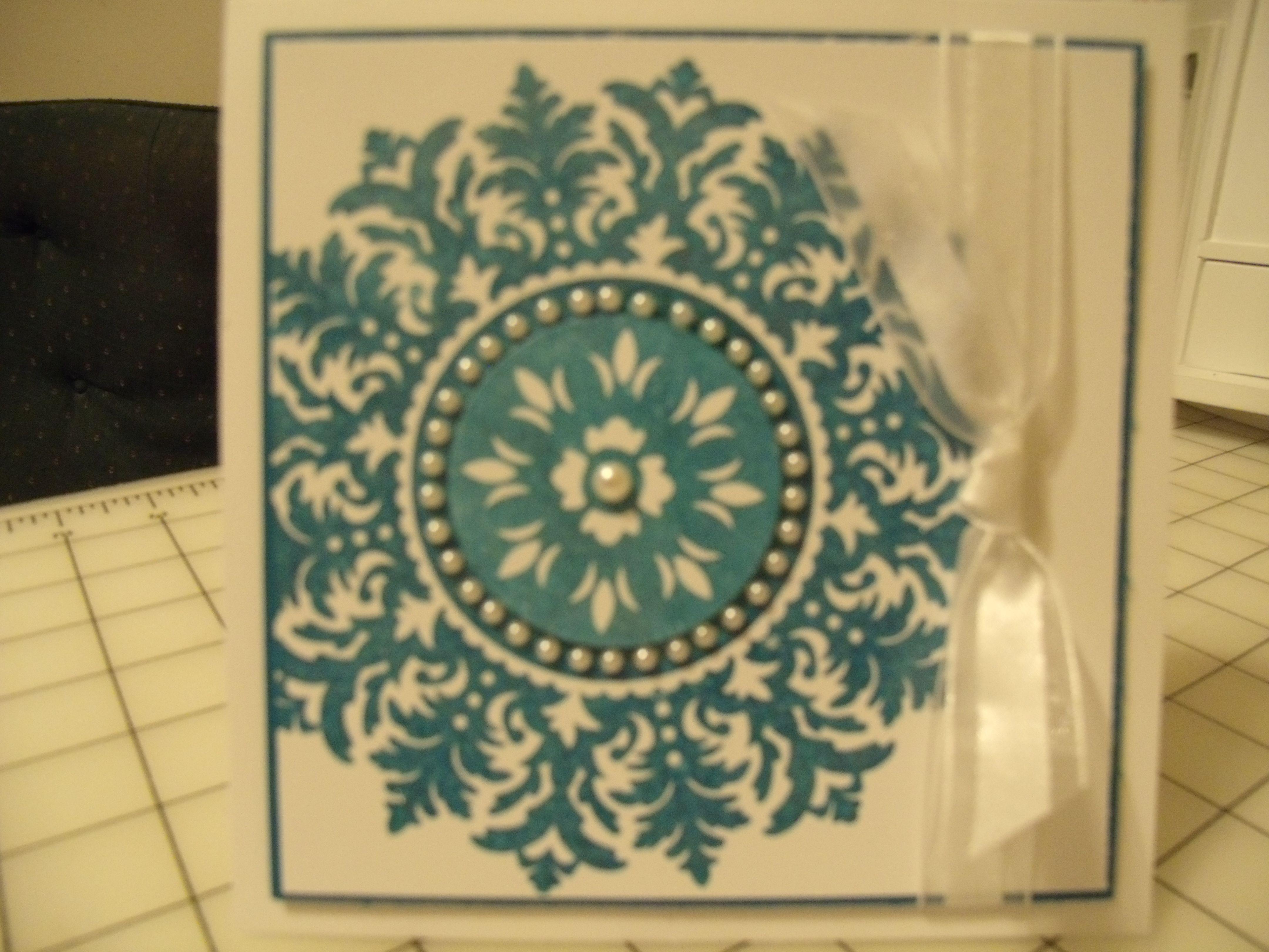 Wedding Craft Ideas Pinterest : Wedding Card Craft Ideas Pinterest