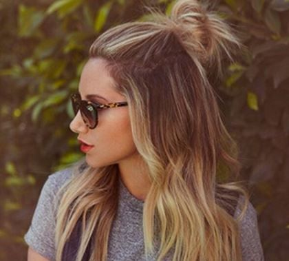 Best Hairstyles for women Fall-Winter 2015-2016