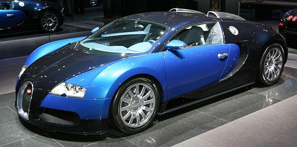 bugatti veyron super fast car cool cars pinterest. Black Bedroom Furniture Sets. Home Design Ideas