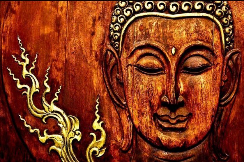 tibetan book of the dead john lennon