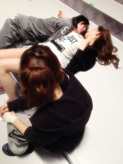 松井珠理奈の画像 p1_4