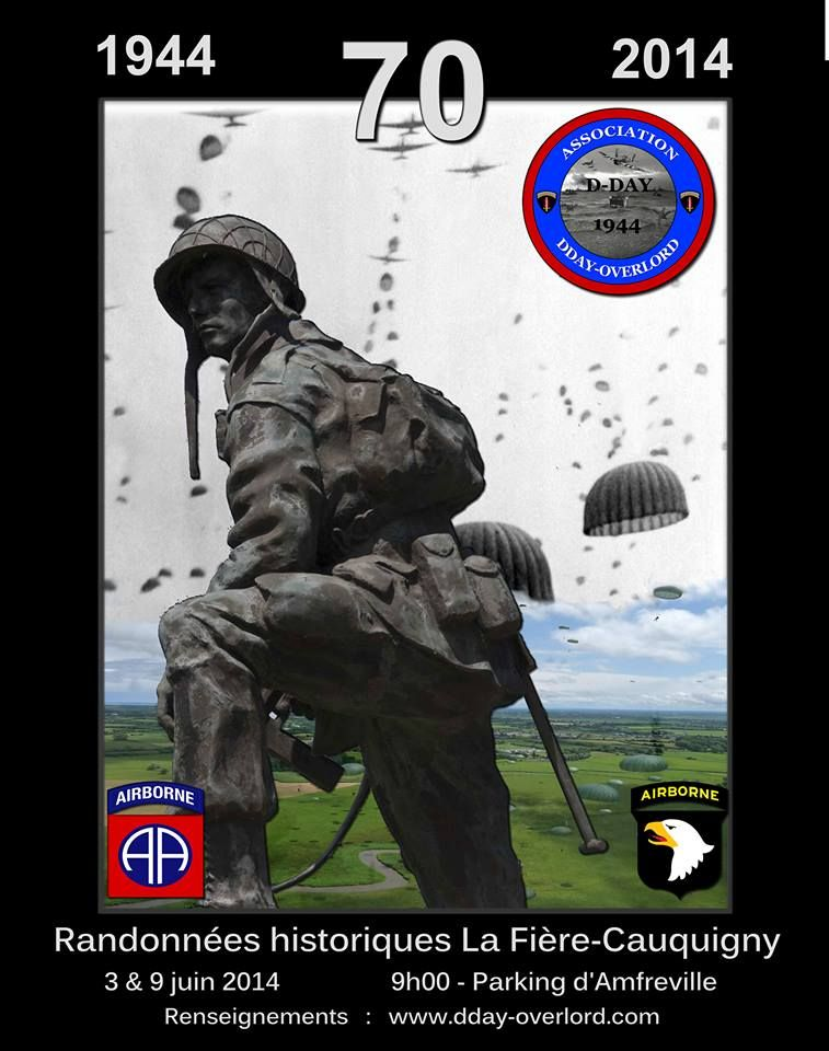 d day normandy and beyond