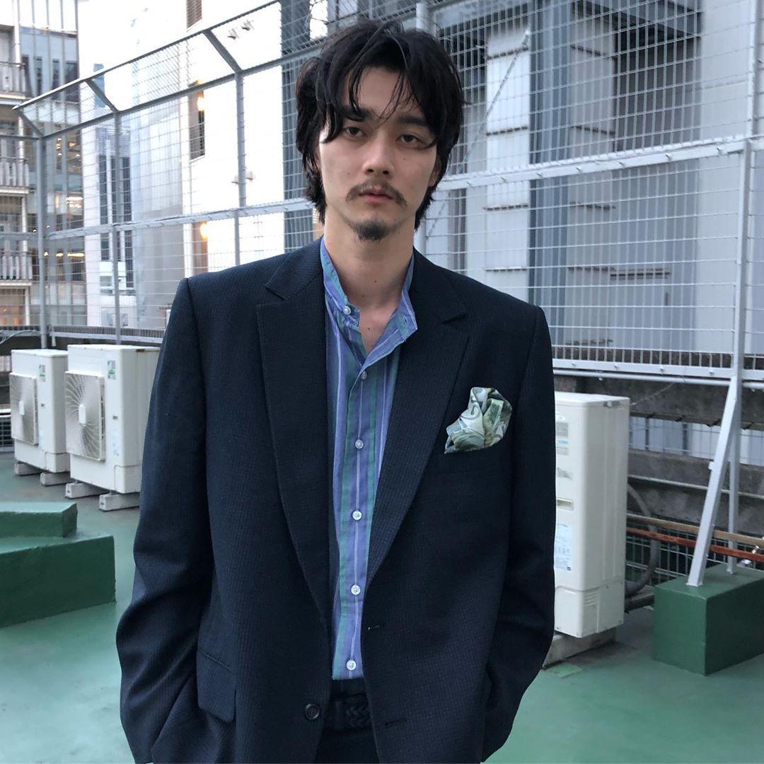 柳俊太郎の画像 p1_39