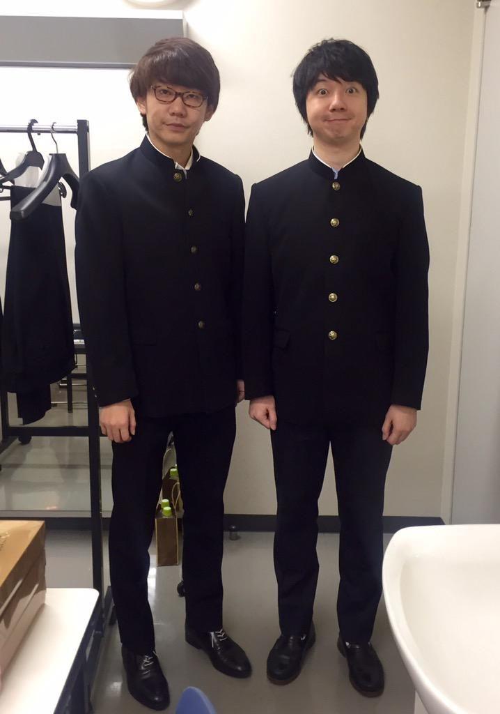 相田周二の画像 p1_27