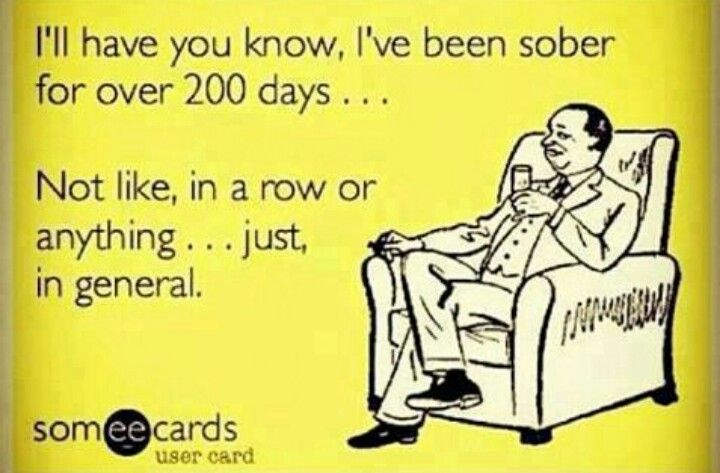 Pin it 4 Like 3 Image