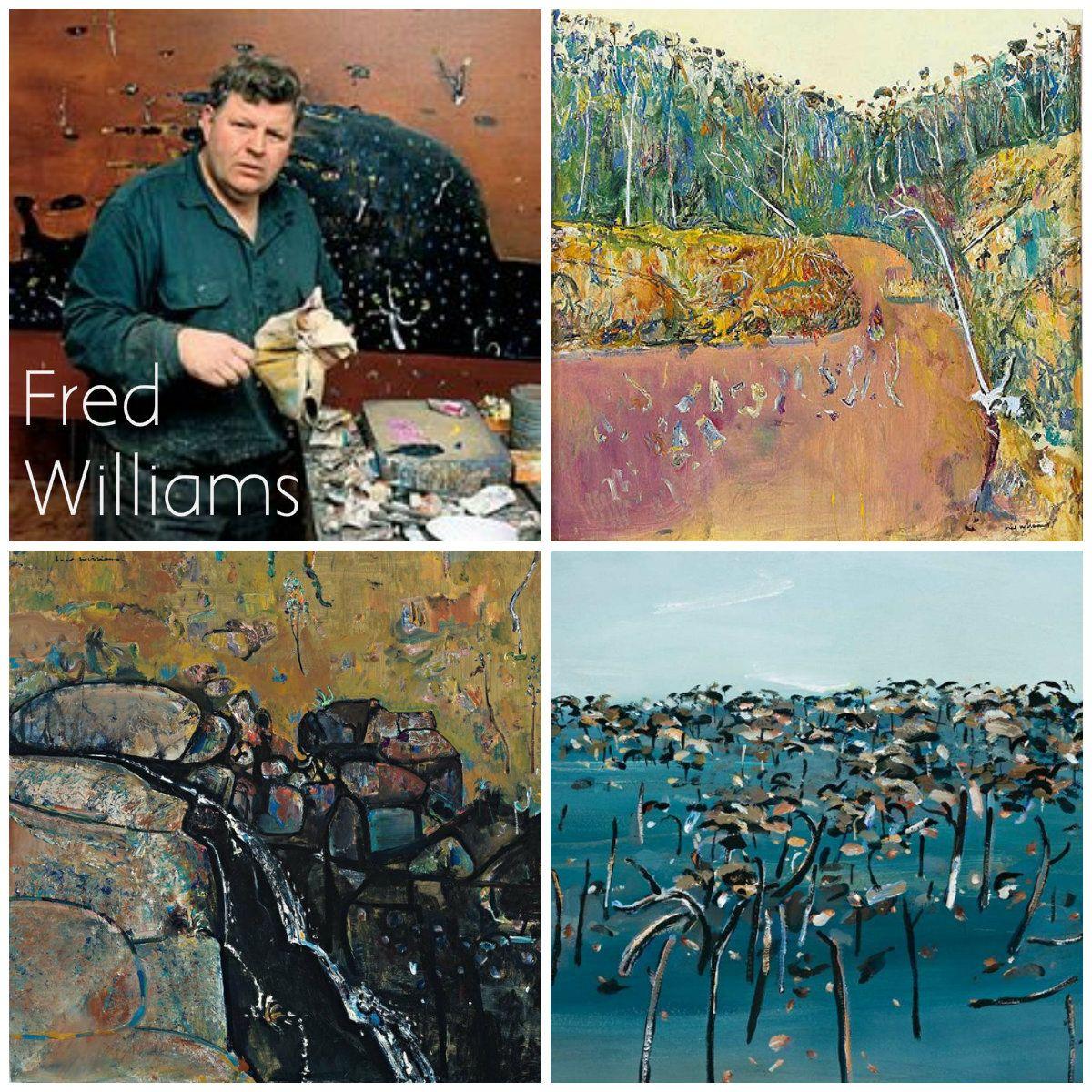 Fred williams montessori homeschooling idea s pinterest
