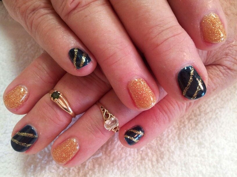 Colors in Creative Shellac | Shellac ideas | Pinterest