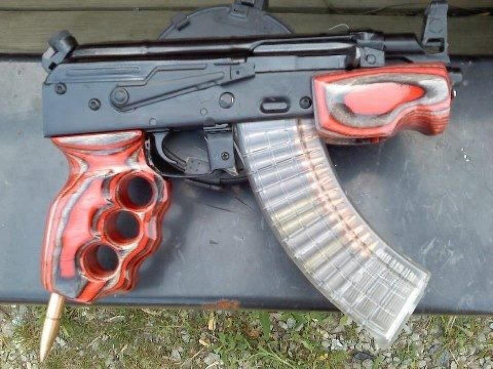 Jachtgeweren verdediging thuis and ru 239 nes on pinterest