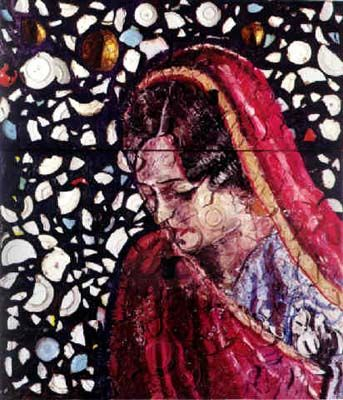 ジュリアン・シュナーベルの画像 p1_18