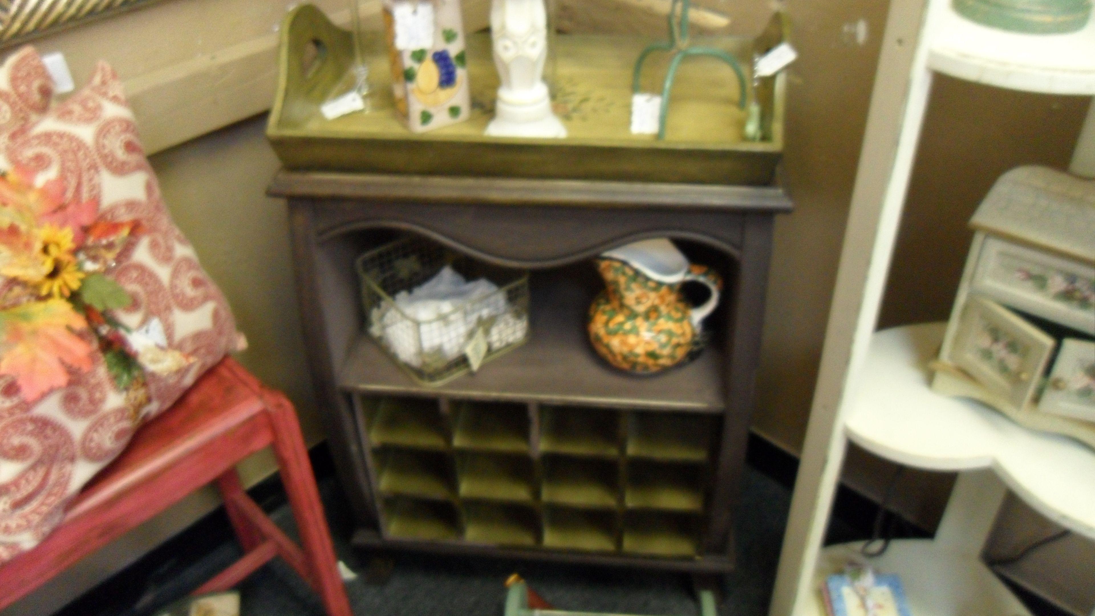 Furniture Store Modesto Ca