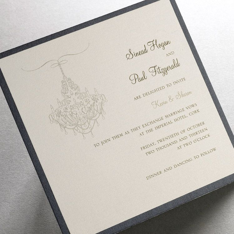 how to write guest names on wedding invitations