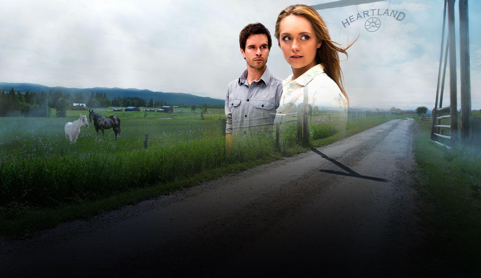 heartland season 7 - Video Search Engine at Search.com