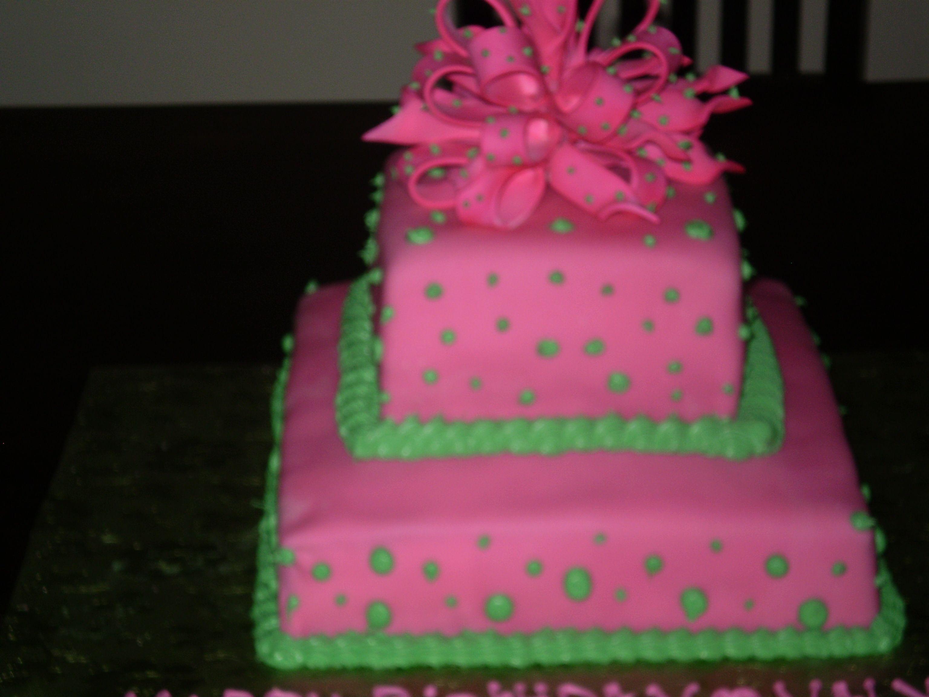 Cheap Wedding Cakes Mobile Al