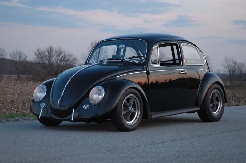 Youngs Volkswagen 2017 2018 2019 Volkswagen Reviews