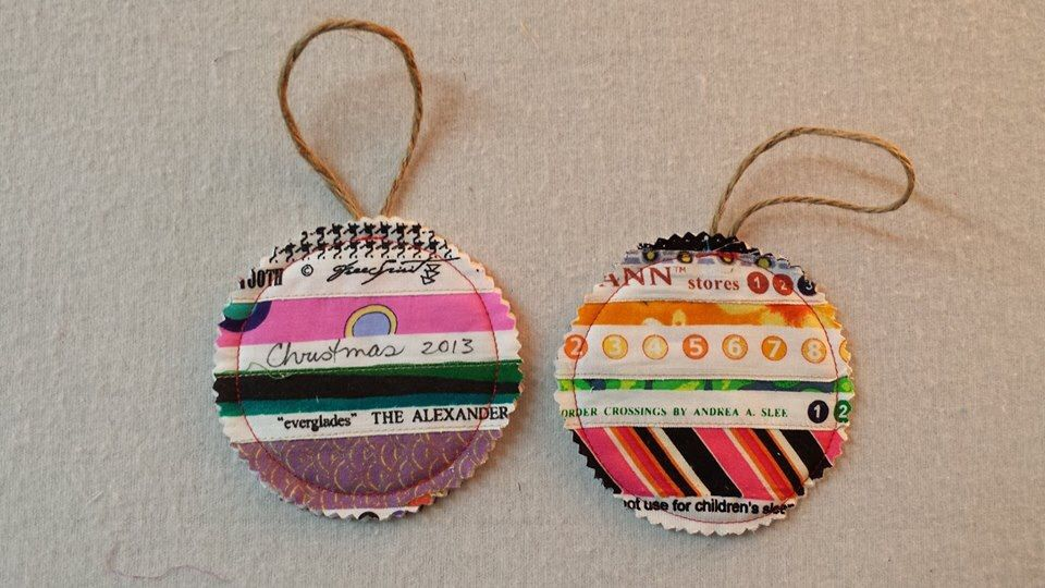 Quilt Guild Demo Ideas : Pin by Brigitte Fleck on Quilt Guild Meeting Ideas Pinterest