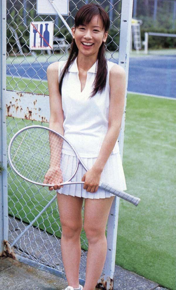 皆藤愛子の画像 p1_31