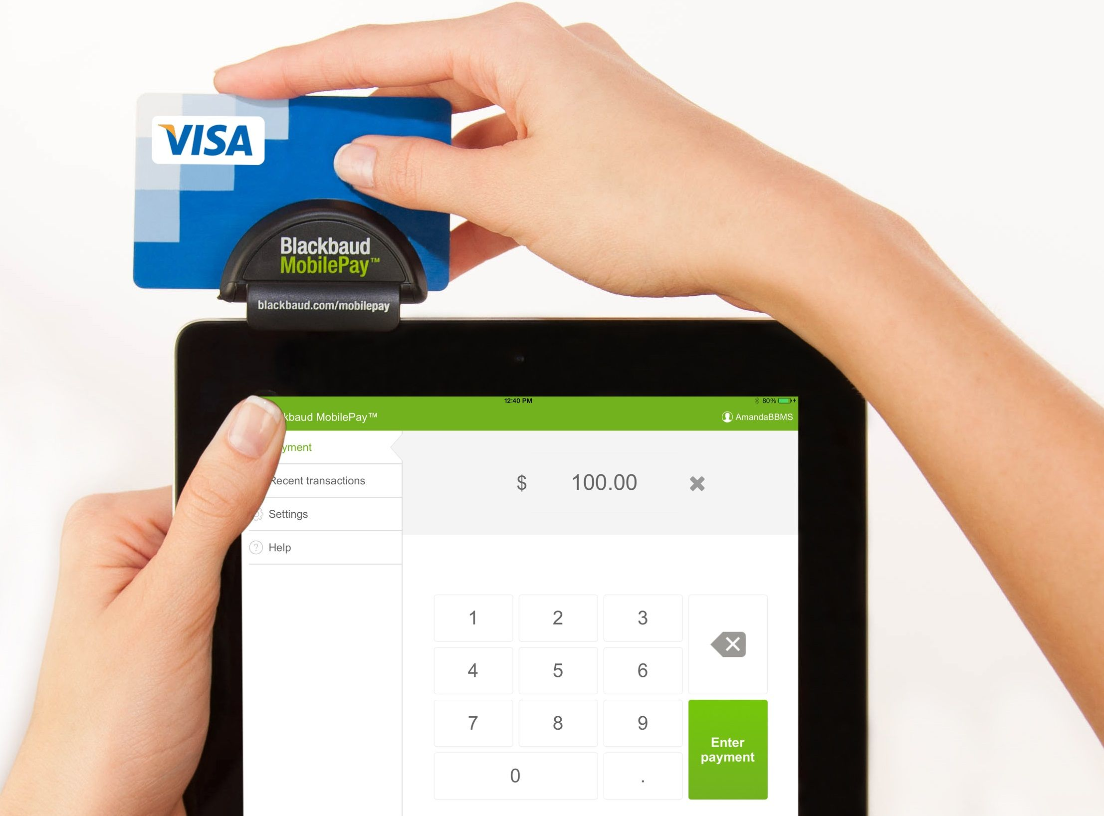 5 best mobile credit card processing options for 2018 - oukas.info