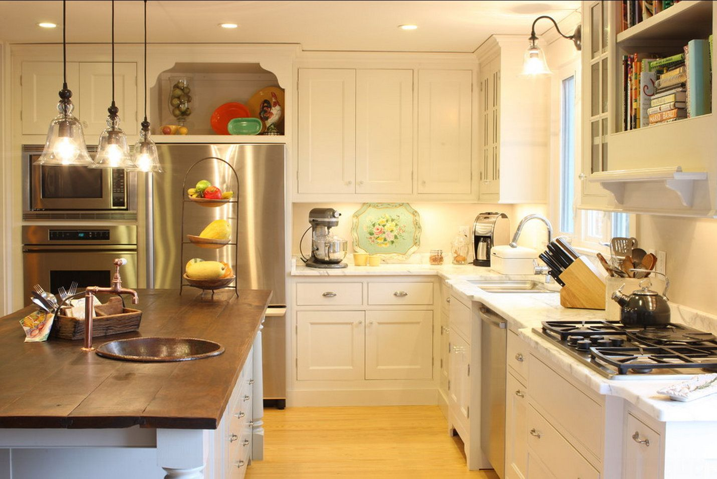 Kitchen Design   High Ceilings Part 83