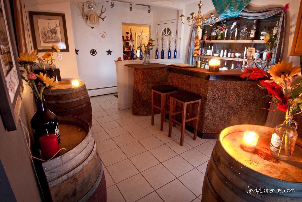 whiskey room man caves whiskey rooms pinterest. Black Bedroom Furniture Sets. Home Design Ideas