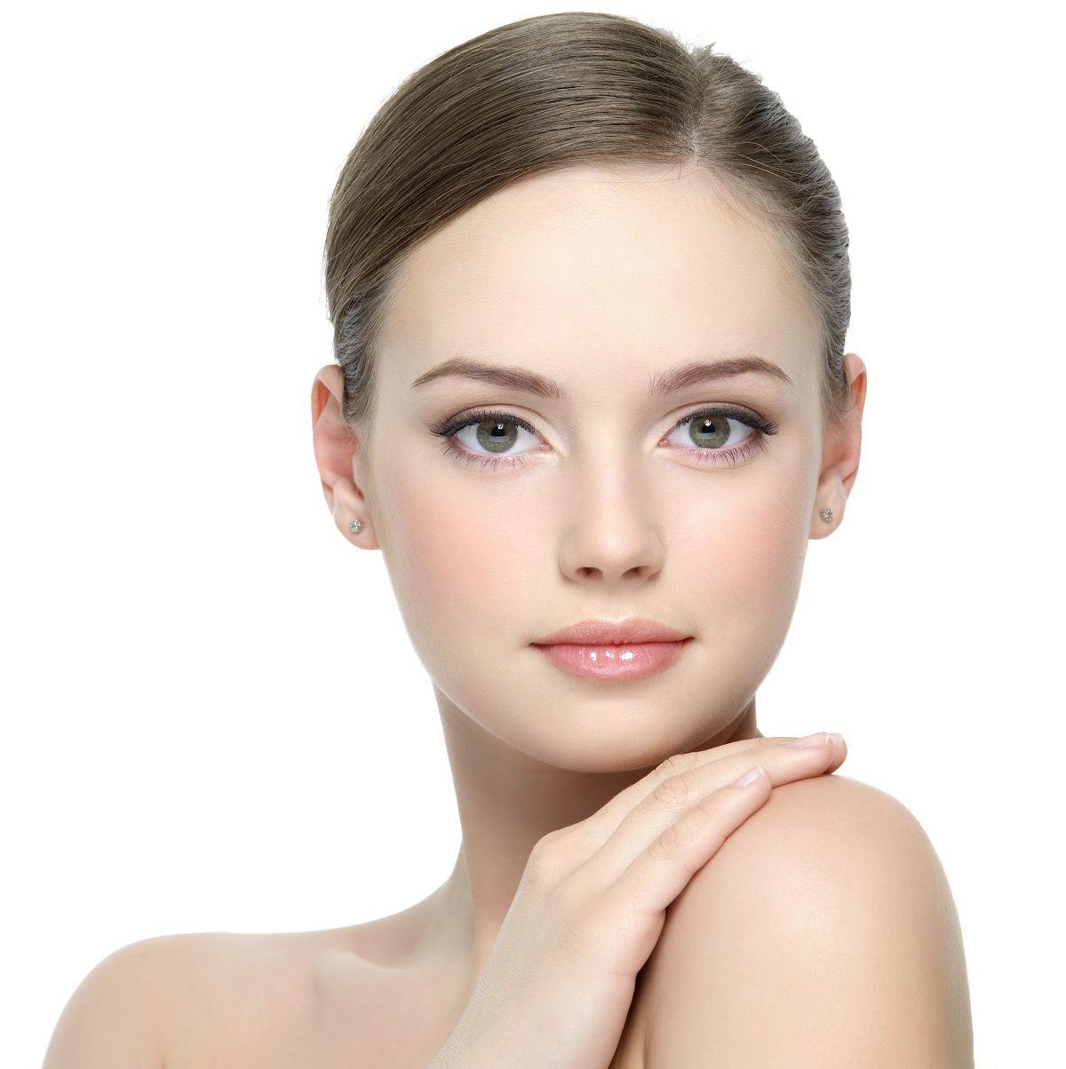 Natural Beauty Tips For Fair Skin