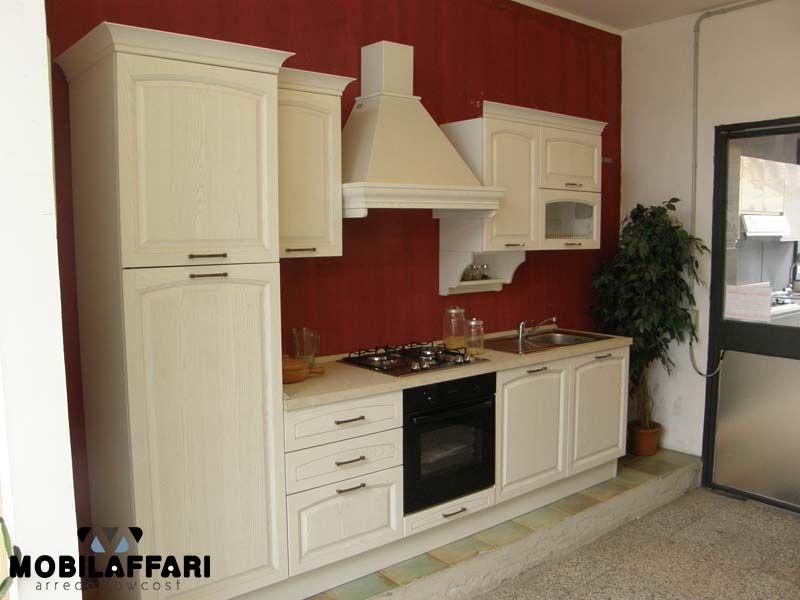 Cappa Cucina In Muratura. Free Cucine In Muratura Youtube Allinterno ...