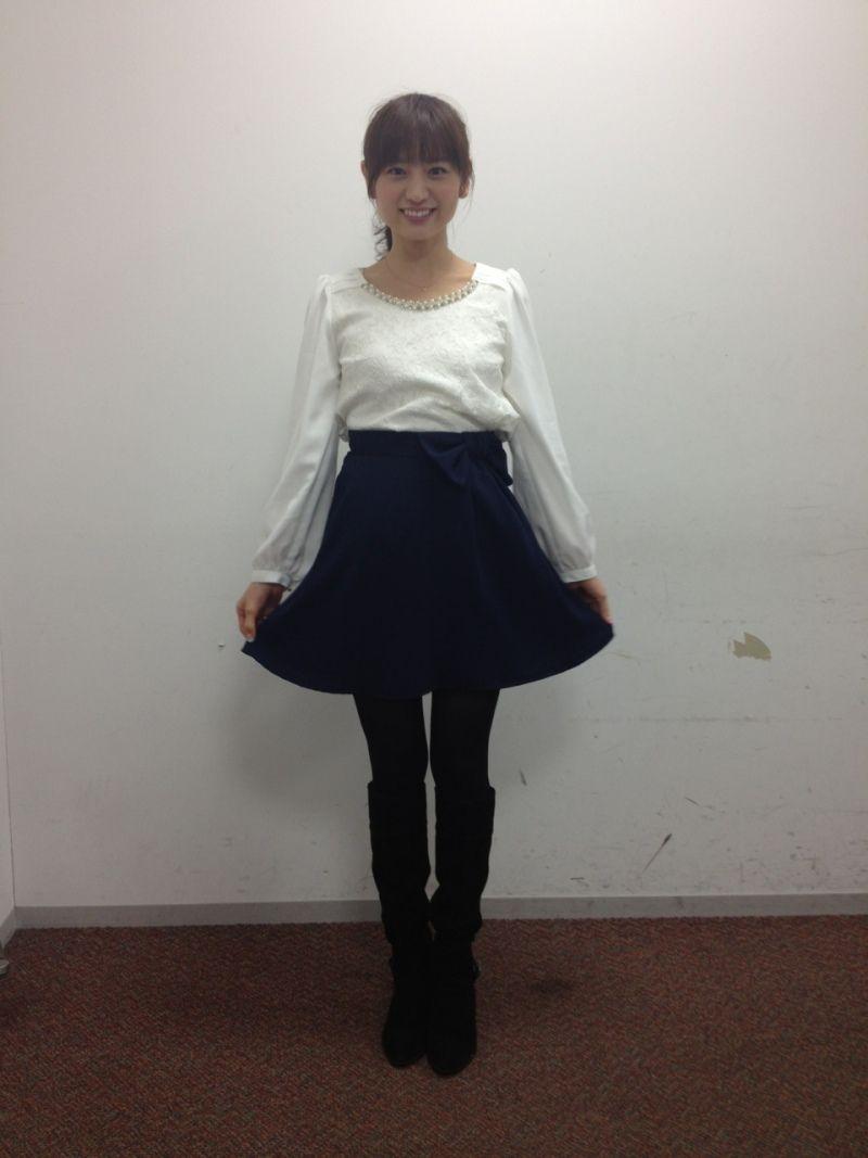 上野優花の画像 p1_37