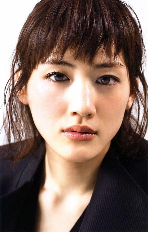 Ayaseの画像 p1_21