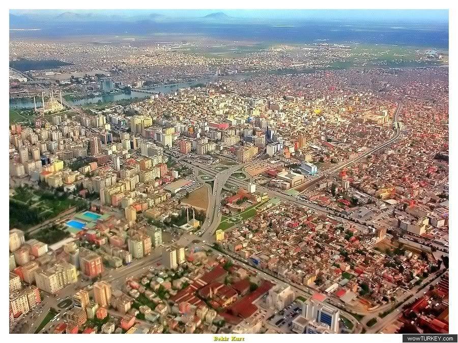 Adana Turkey  city photo : Adana Turkey   AAAA AnatoliaTurkey \Турция \ تركيا ...