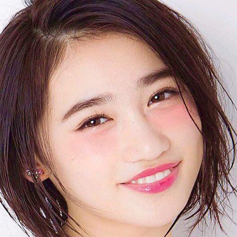 佐々木莉佳子の画像 p1_36