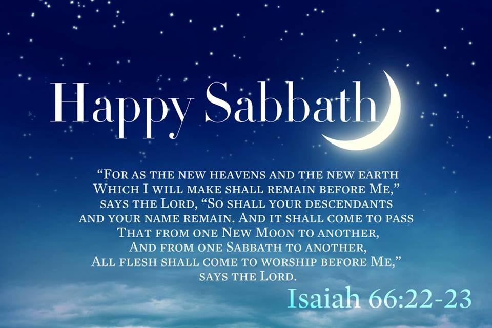 greeting jewish new year