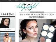 1172 TOBEYOUTIFUL. Der DIY und Beautyblog