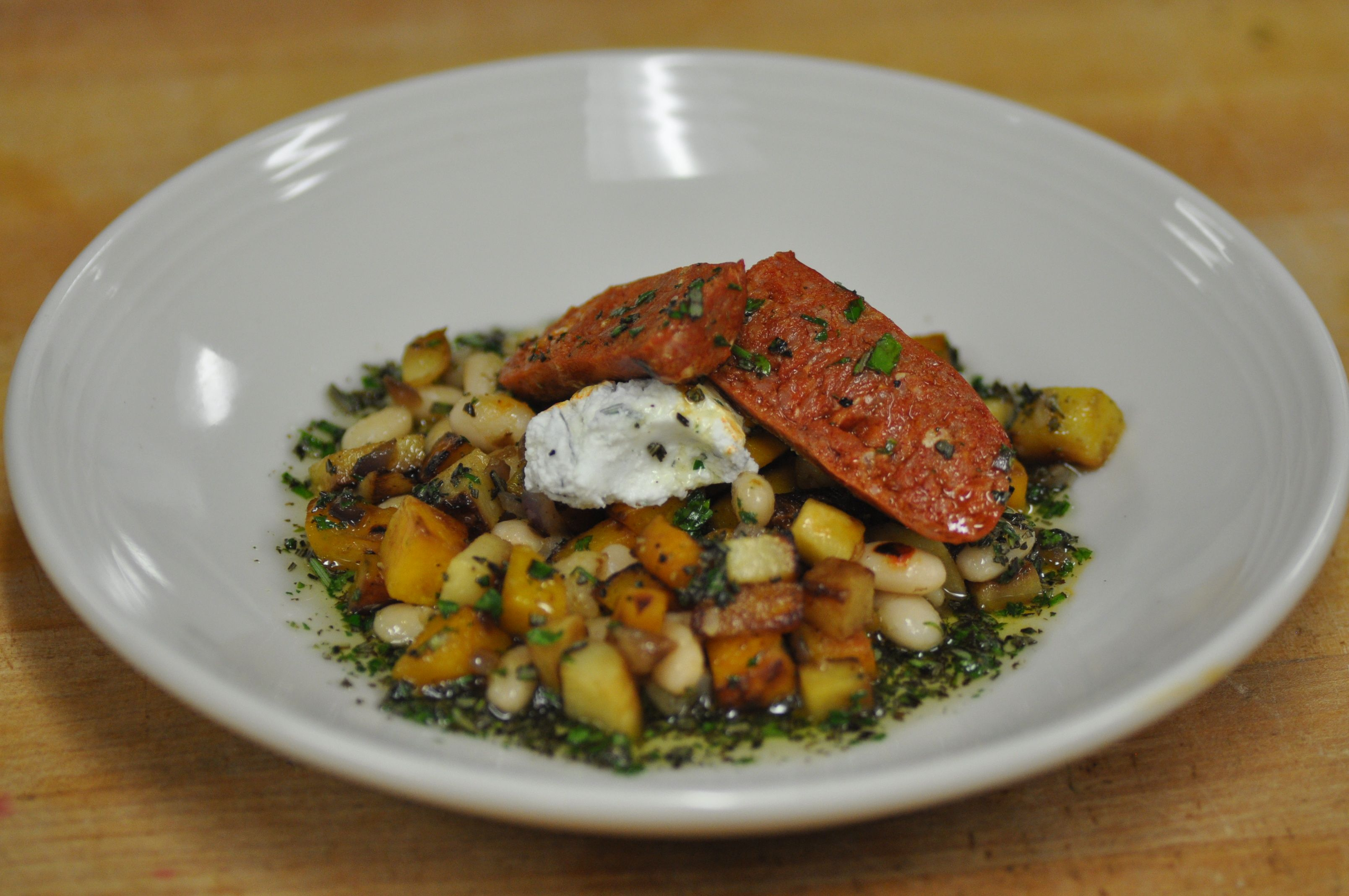 Pin by Restaurant Love on WI - Delicious Dishes from Local WI Restaur ...