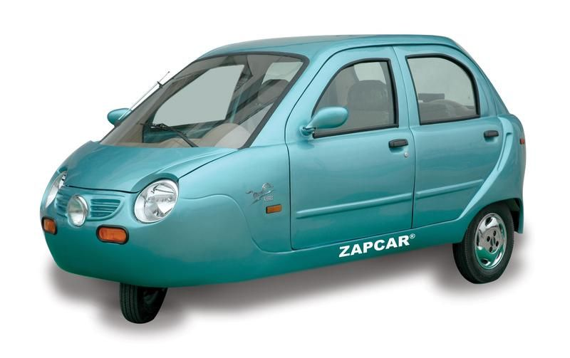 zap and the electric vehicle industry News about electric and hybrid vehicles commentary and archival information about electric and hybrid cars from the new york times.