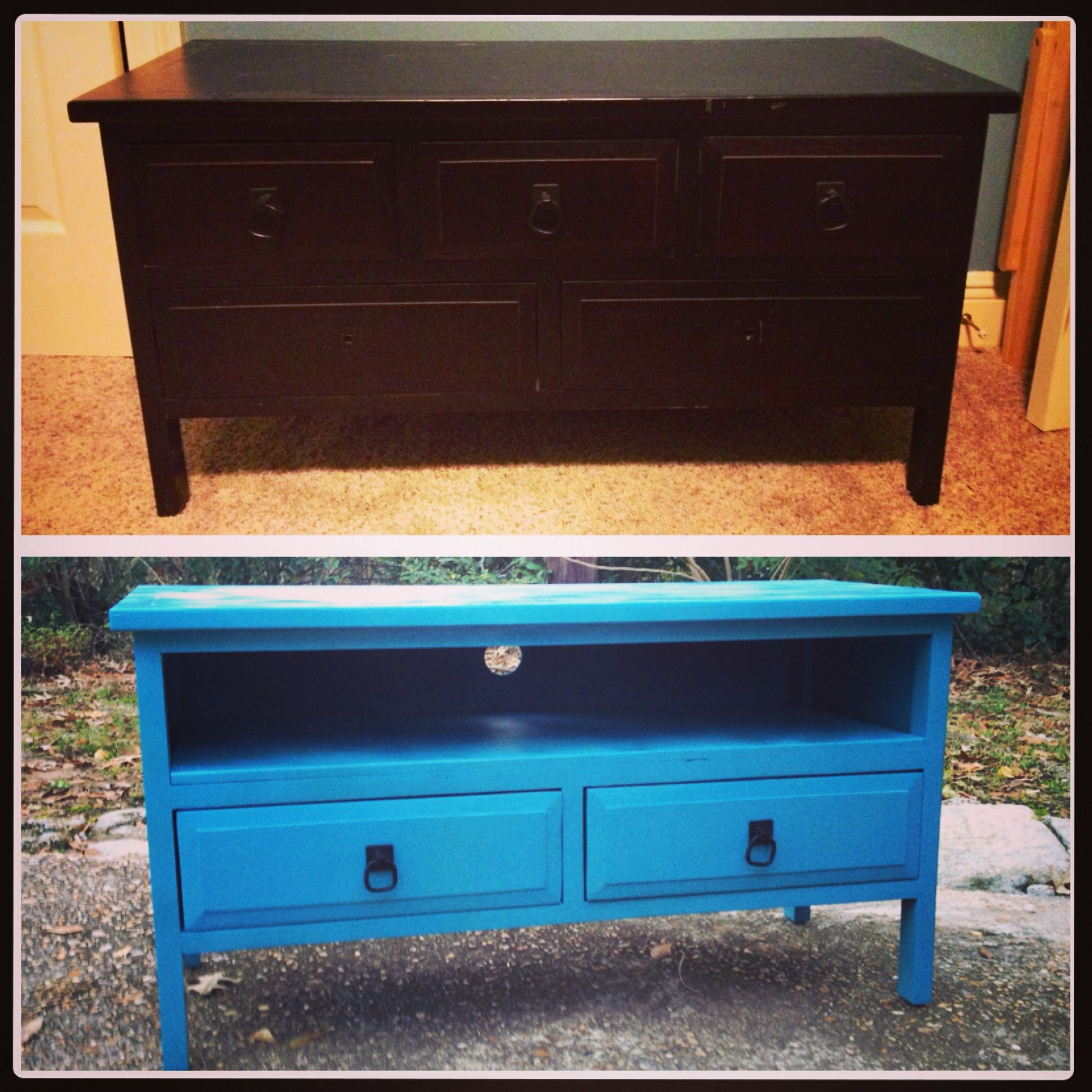 Best Transform Coffee Table Into A Tv Stand Southwest Style 400 x 300