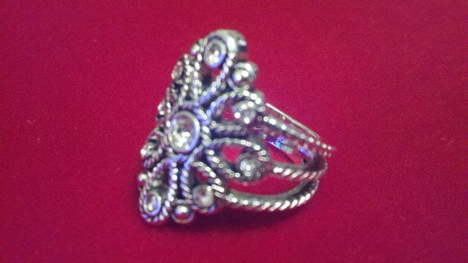 ring premier designs jewelry