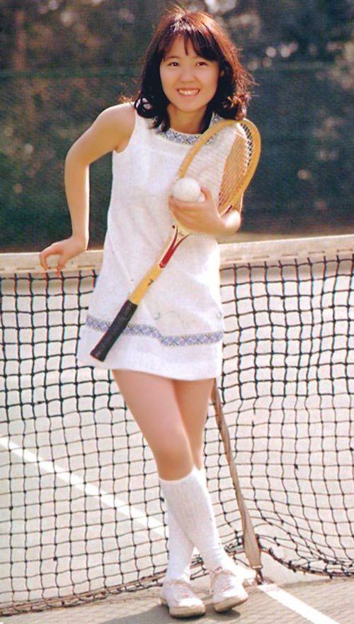 浅田美代子の画像 p1_38